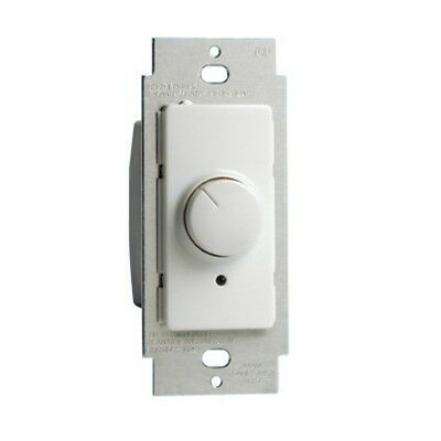 Cj leviton rpi06 single pole3way push onoff dimmer ivory cj leviton rpi06 single pole3way dimmer push onoff dimmer sciox Images