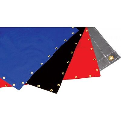 Professional Wrestling Ring Cover Canvas Boxing MMA UFC WWE TNA WWF