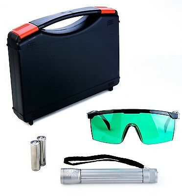 Summer Promo!  Laser Therapy Kit - LNH Pro 5 - Relieve Nerve Pain.- LLLT