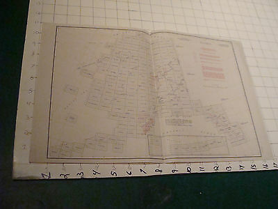 Original Advance material TOPOGRAPHIC MAPPING: ALASKA oct 1955, 11 x 17""