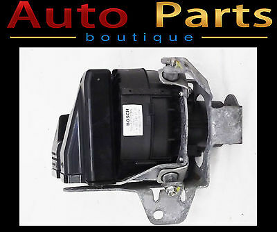 Smart Fortwo 1.0 2008-2015 Oem Genuine Secondary Air Injection Pump 0001406385