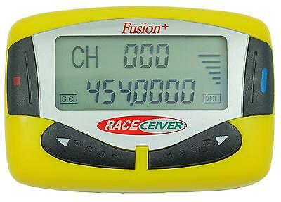 RACEceiver FD1600 Fusion