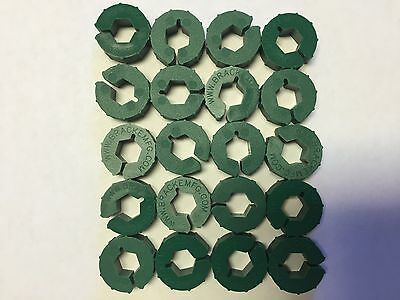 SMA Finger Wrench plastic-20 pieces per order