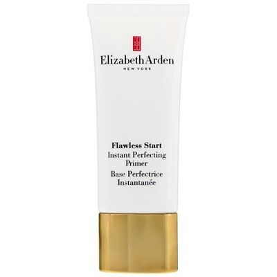 Elizabeth Arden flawless start instant perfecting primer - base viso 30 ml