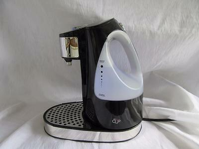 Breville Hot Cup Model Vkj142 - Energy Saving 19/4