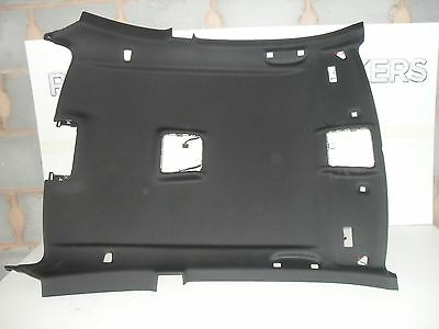 Bmw 3 Series Moulded Roof Lining E92/ E92 Lci 7960072/ 7838452 Ref A2040