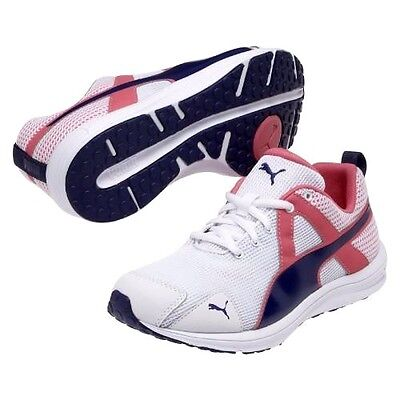 0fd84942d96 PUMA WOMEN S SHOE Evader XT GEO Athletic   Running Sneakers 187746 ...