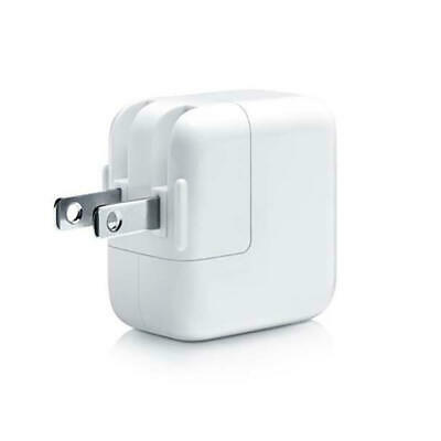 10W AC Home Travel Wall Charger for iPad 1,2,3,4,iPad mini,iPad Air Phone6 6s