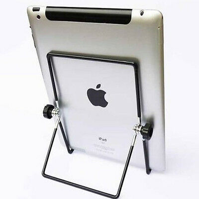 Metal Ventilated Height Adjust Stand/mount Fr Laptop/tablet/ipad Pro/notebook