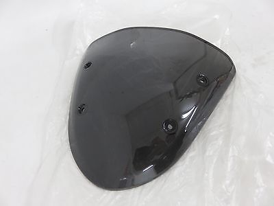 OEM Piaggio NRG, Typhoon 50, Diesis 50 - Windshield Windscreen PN 581093