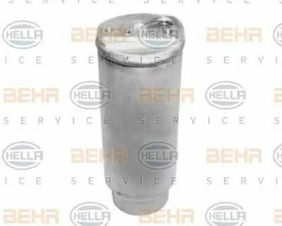 Hella AIR CONDITIONING RECEIVER-DRIER 911 (964) 8FT351198-361 OE 944.573.143.01