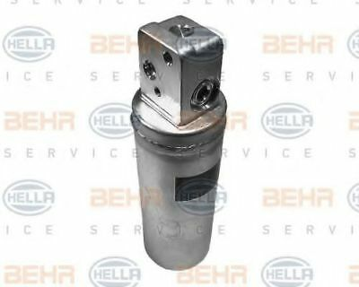 Hella AIR CONDITIONING RECEIVER-DRIER 9-5 (YS3E) 8FT351196-011 OE 4759072