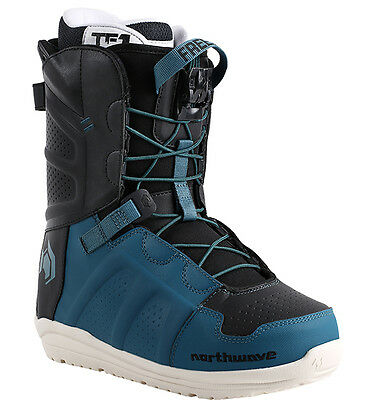 Northwave Freedom Boots Petroleum