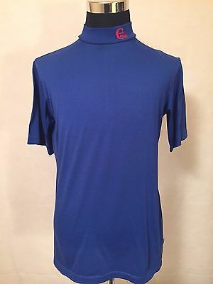 NSW Country Baseball MED Practice/Undershirt by Sportswear QLD