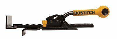 2-in-1 Hardwood Flooring Jack Bostitch MIII-JACK New