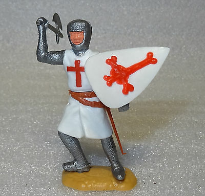 TIMPO TOYS Crusader Knight late Version