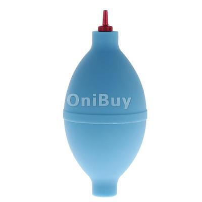 Rubber Air Dust Blower Ball Watch Cleaning Tools for Watch Computer Camera