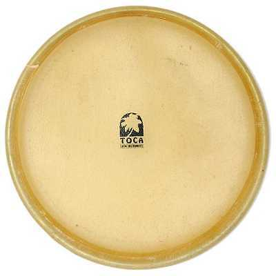 TOCA Pelle TP-37008 Large Bongo Head for 3900
