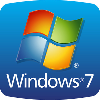 Windows 7 SP1 32 bit Recovery Install Disc Home Premium Professional Ultimate