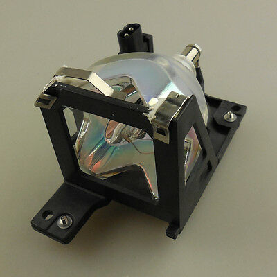 Projector Lamp ELPLP25 Original Bulb with Replacement Housing