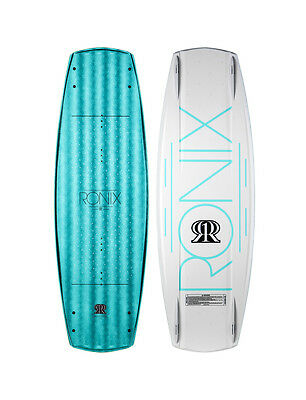 Limelight Atr Sf 136cm (Anodized Turquoise)