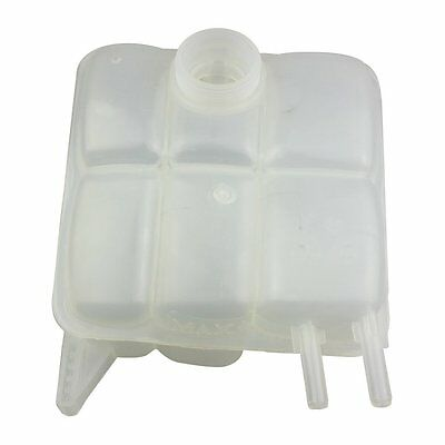For Volvo C30 C70 S40 V50 Coolant Recovery Expansion Overflow Tank Reservoir
