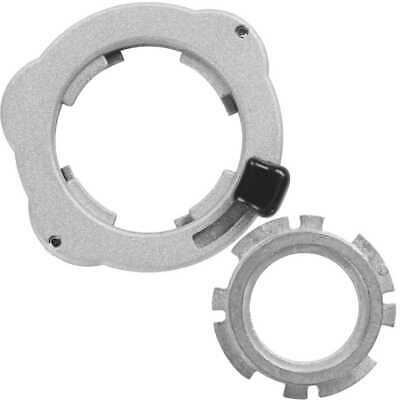 Bosch RA1129 Router Templet Guide Adapter Replaces RA1126 New