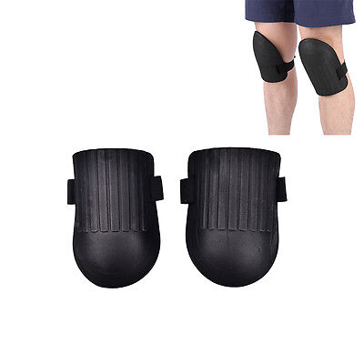 Soft Foam Knee Pads Protectors Cushion Sport Work Guard Gardening Builder 3C