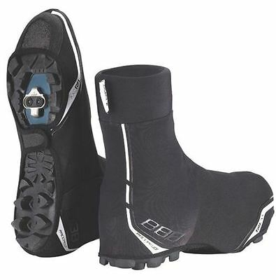 Bbb Winter Cycling Overshoes - Raceproof - Brand New - Size 41-42