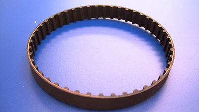 99000-001 Timing Belt for use with Sure Feed for use with Sure Feed Parts