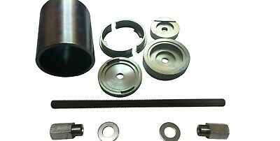Peugeot 307 Citroen C4 Rear Axle Bush Installer Puller Repair Mounting Tool