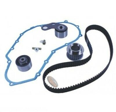 Land Rover Defender / Discovery 300Tdi Cambelt Timing Belt Kit - Stc4096L