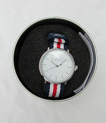 Ford Heritage Wristwatch