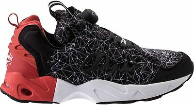 REEBOK INSTAPUMP FURY CNY Chinese New Year 17 Rooster BD2026 5-13 ... 9ccc5971e