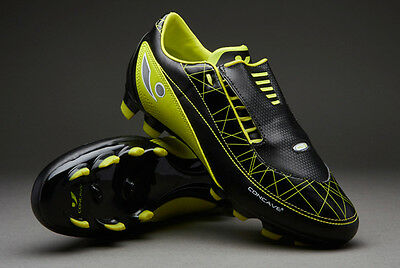 Concave Halo 2 Football Boots