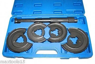 Mercedes Coil Spring Telescopic Compressor Shock Absorber Replac Removal Tool