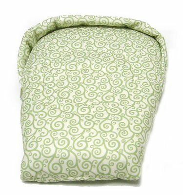 Colic Relief Pad