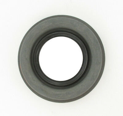 Differential Pinion Seal Rear SKF 15315