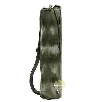 Yoga Sac To & Fro Manduka mystique range Manduka France Méditation sport