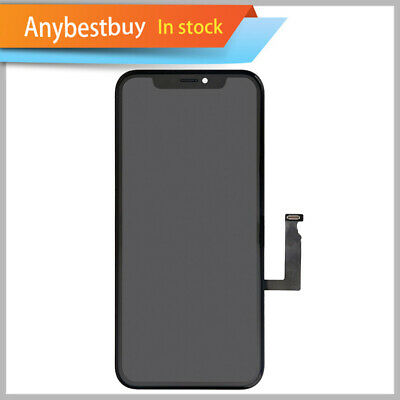 OEM For Apple iphone XR LCD Touch Screen Replacement Digitizer Assembly Display
