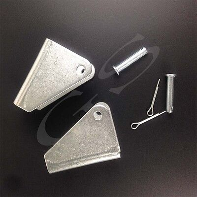 High Quality Motor Bracket For Electric Linear Actuator Mounting Brackets