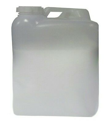Brother DTG pretreatment solution container 20kg