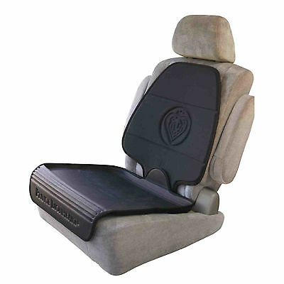 NEW Prince Lionheart Baby Child Car Seat 2 Stage Seatsaver Protector