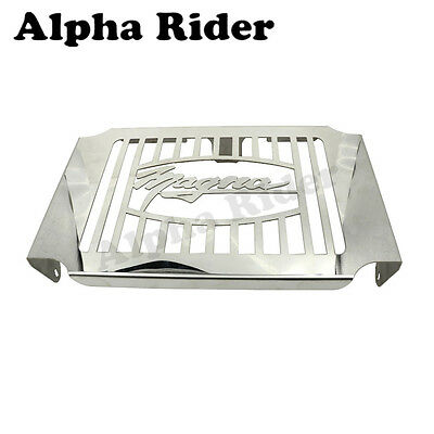 Grille Steel Radiator Cover Guard Protector For Honda Magna 750 VF750 1994-2003