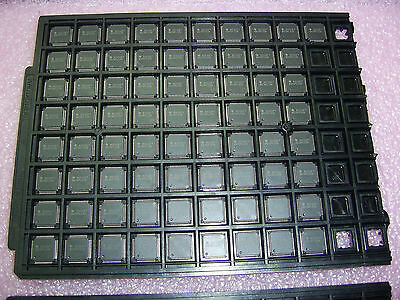 Qty73 pcs Texas Instruments BQ76PL536 Battery Multi-Function Controller IC Lithi