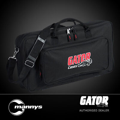 Gator Micro Gig Bag for Micro Controllers and Keyboards