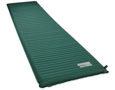 Therm-a-Rest - NeoAir Voyager Regular