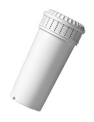 Tommee Tippee Perfect Prep Replacement Filter  **FREE DELIVERY**