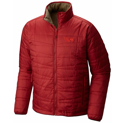MOUNTAIN HARDWEAR FLIP Jacket for Men