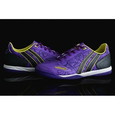 "Pan""VIGOR""6 men futsal shoes limited edition Indoor Soccer Shoes 37-41 and 44 EU"